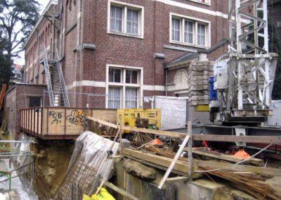 Dereymaeker-construction-Immeuble-Ixelles-002 (1)
