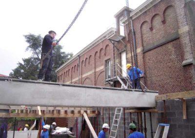 Dereymaeker-construction-Immeuble-Ixelles-003