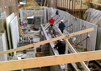 Dereymaeker-construction-Immeuble-Ixelles-004