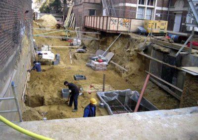 Dereymaeker-construction-Immeuble-Ixelles-005