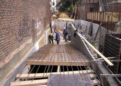 Dereymaeker-construction-Immeuble-Ixelles-007