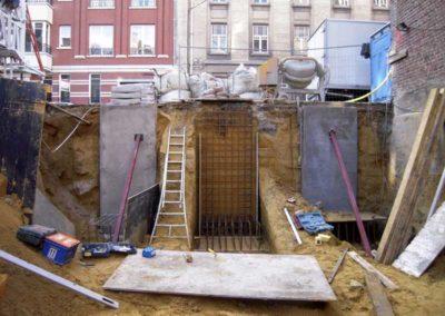 Dereymaeker-construction-Immeuble-Ixelles-008