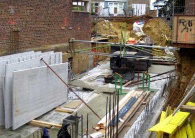 Dereymaeker-construction-Immeuble-Ixelles-013