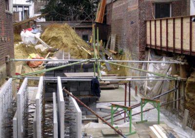 Dereymaeker-construction-Immeuble-Ixelles-014