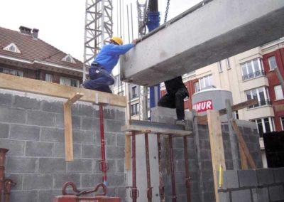 Dereymaeker-construction-Immeuble-Ixelles-015