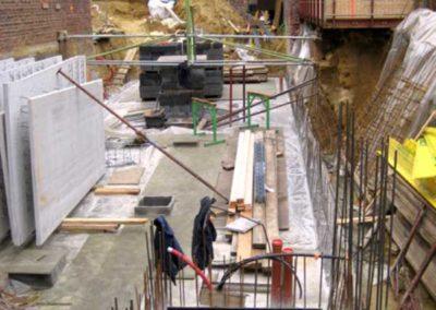 Dereymaeker-construction-Immeuble-Ixelles-017