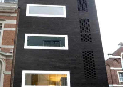 Dereymaeker-construction-Immeuble-Ixelles-018