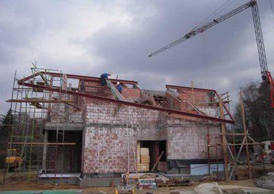 Dereymaeker-construction-Maison-OudHeverle-002