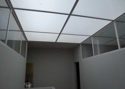 Dereymaeker-construction-Maison-OudHeverle-003