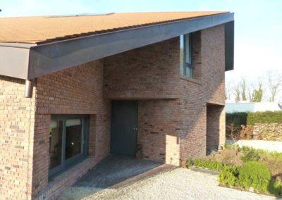 Dereymaeker-construction-Maison-OudHeverle-004