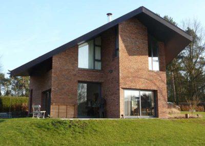 Dereymaeker-construction-Maison-OudHeverle-005