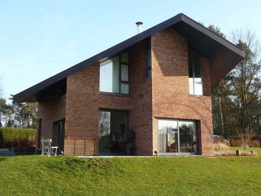 Maison unifamiliale à Oud Heverlee