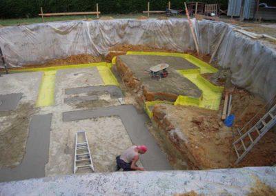 Dereymaeker-construction-Maison-OudHeverle-006