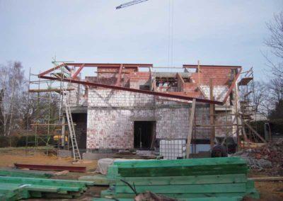 Dereymaeker-construction-Maison-OudHeverle-007
