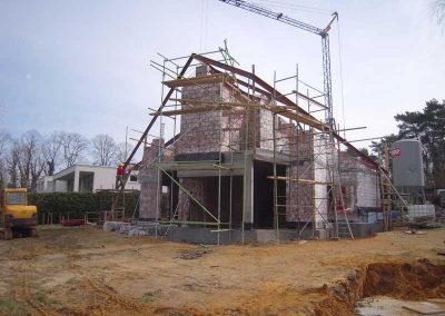 Dereymaeker-construction-Maison-OudHeverle-008