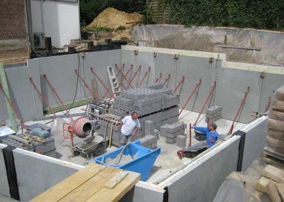 Dereymaeker-construction-Pharmacie-Boitsfort-006