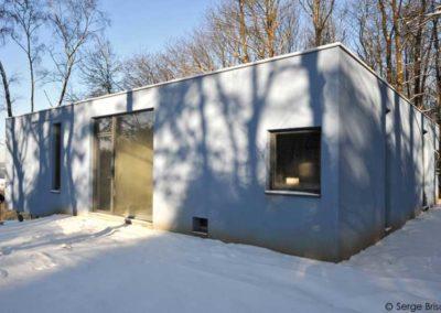 Dereymaeker-construction-maison-Ittre-006