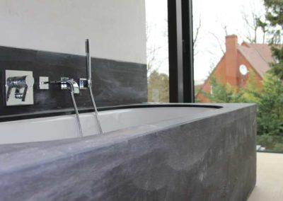 Dereymaeker-construction-maison-Uccle-002