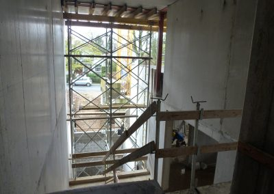 Dereymaeker-construction-maison-Uccle-003