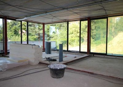 Dereymaeker-construction-maison-Uccle-009