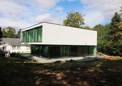 Dereymaeker-construction-maison-Uccle-010