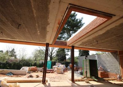 Dereymaeker-construction-maison-Uccle-011