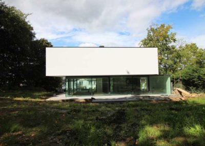 Dereymaeker-construction-maison-Uccle-011