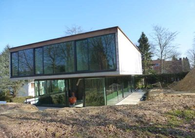 Dereymaeker-construction-maison-Uccle-014