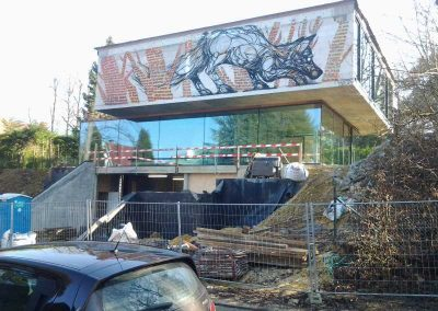 Dereymaeker-construction-maison-Uccle-015