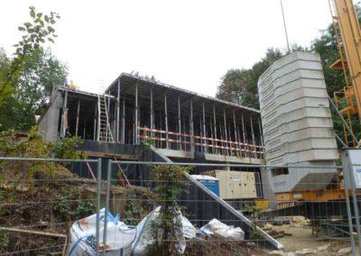 Dereymaeker-construction-maison-Uccle-016