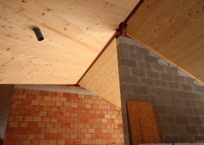 Dereymaeker-construction-maison-Woluwe-002