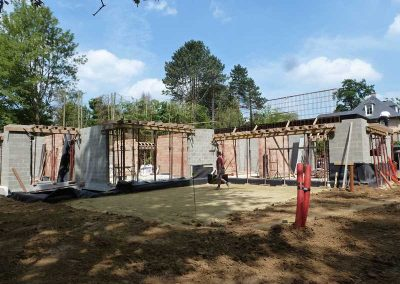 Dereymaeker-construction-maison-Woluwe-004