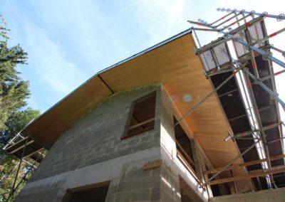 Dereymaeker-construction-maison-Woluwe-007