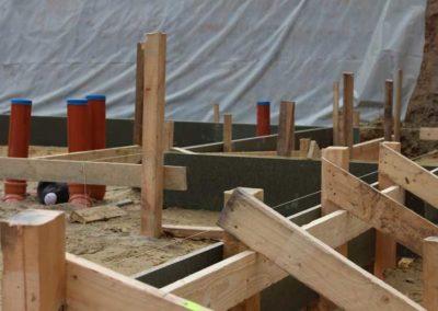 Dereymaeker-construction-maison-Woluwe-009