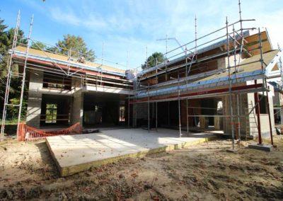 Dereymaeker-construction-maison-Woluwe-011
