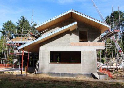 Dereymaeker-construction-maison-Woluwe-012