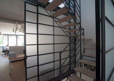 Dereymaeker-Rénnovations—Démolition-Construction—Uccle-016