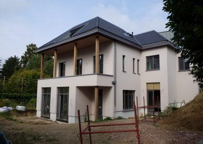 Dereymaeker-construction-neuve-Cap1