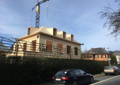Dereymaeker-construction-neuve-Cap6